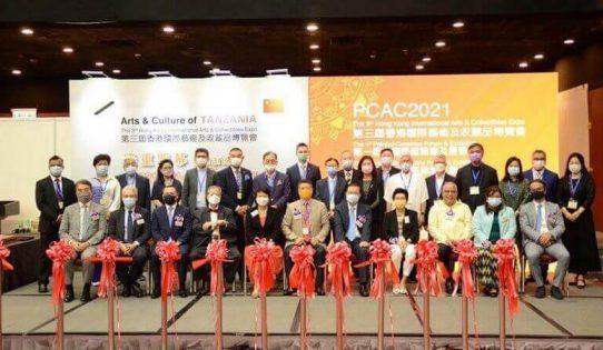 pcac21-index-09